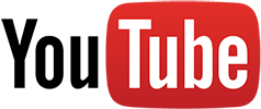 Stavermann Zacho Wildkraut Beseitigung auf Youtube
